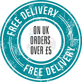 free-delivery-retro-badge_Header.png