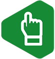 Icon-iKiosk.png