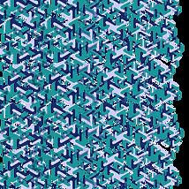 Pattern_FIN_Turq-10.png