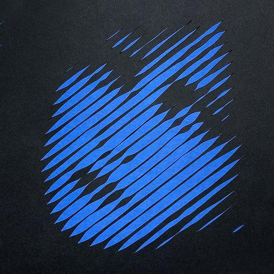 Siouxsie Sioux  – Papercut