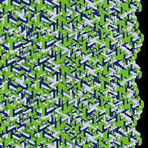 Pattern_FIN_Green_Lt-09.png