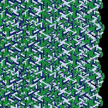 Pattern_FIN_Green_Dk-08.png