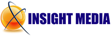 Logo_Insight_Full_Colour-01.png