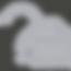 Hur ikon grå.png