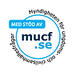 mucf.png