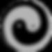 Tro ikon grå.png