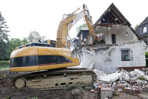 mechanical-house-demolition.jpg