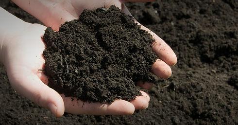 what-is-topsoil.jpg