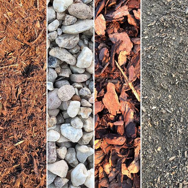 Landscaping Materials.jpg