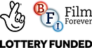 4_BFI LOTTERY FUNDED_FF_COL_LOGO_GLOW_PO