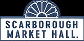 scarborough_market_logo.png