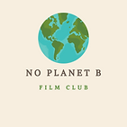 No Planet B - clean _ professional 2.png