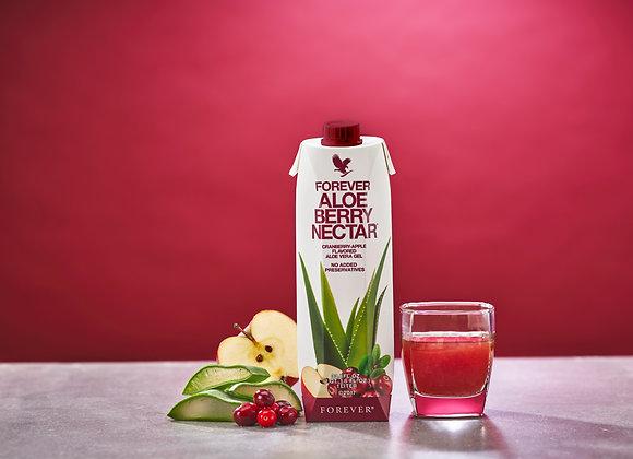 Aloevera Berry