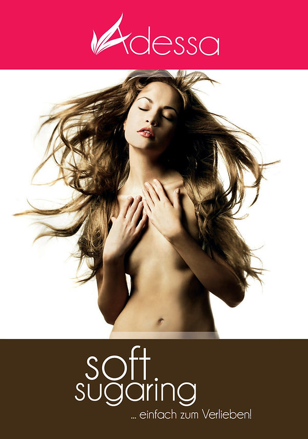 adessa Soft Sugaring Cover.jpg