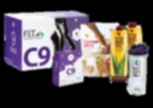 00476_C9_Chocolate_os.png