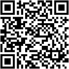 QR-code_VerenaBeauty_App.png