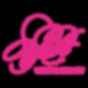 170420_Verena Felten_Logo.png