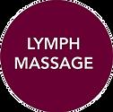 slimyonik lymphdrainage in München bei VerenaBeauty