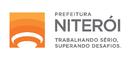 Niteroi.png
