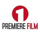 premiere-film.jpg