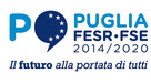 Puglia FESR-FSE.jpg