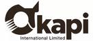 Okapi.webp