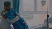 FNOMCeO. E poi la vita chi te la salva? | Commercial
