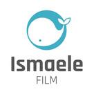 Ismaele Film.jpg