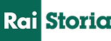 1200px-Rai_Storia_-_Logo_2017.svg.png