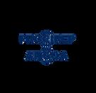 logo_procirepangoa.png