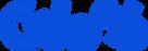 Gloob_logo.png