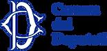 logo-camera.png