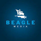 Beagle Media logo.jpeg