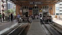 FAL. DI FERRO E DI PERSONE | Documentary