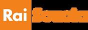 1200px-Rai_Scuola_-_Logo_2017.svg.png