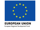 EU regional development fund logo_erdf.p