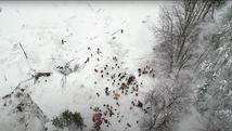 RIGOPIANO. Voci dal gelo | Documentary