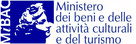 MiBACT Logo.jpg