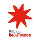 Ile de France.png