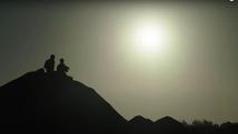 SAMEDI CINEMA   Short film