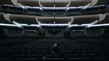 HU HEI, un soprano dalla via della seta | Documentary
