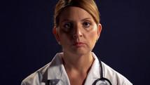FNOMCeO. Medici e pazienti due facce dello stesso disagio | Commercial