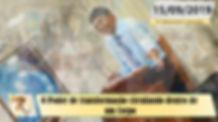 15-09-2019 Culto de Domingo (com titulo)
