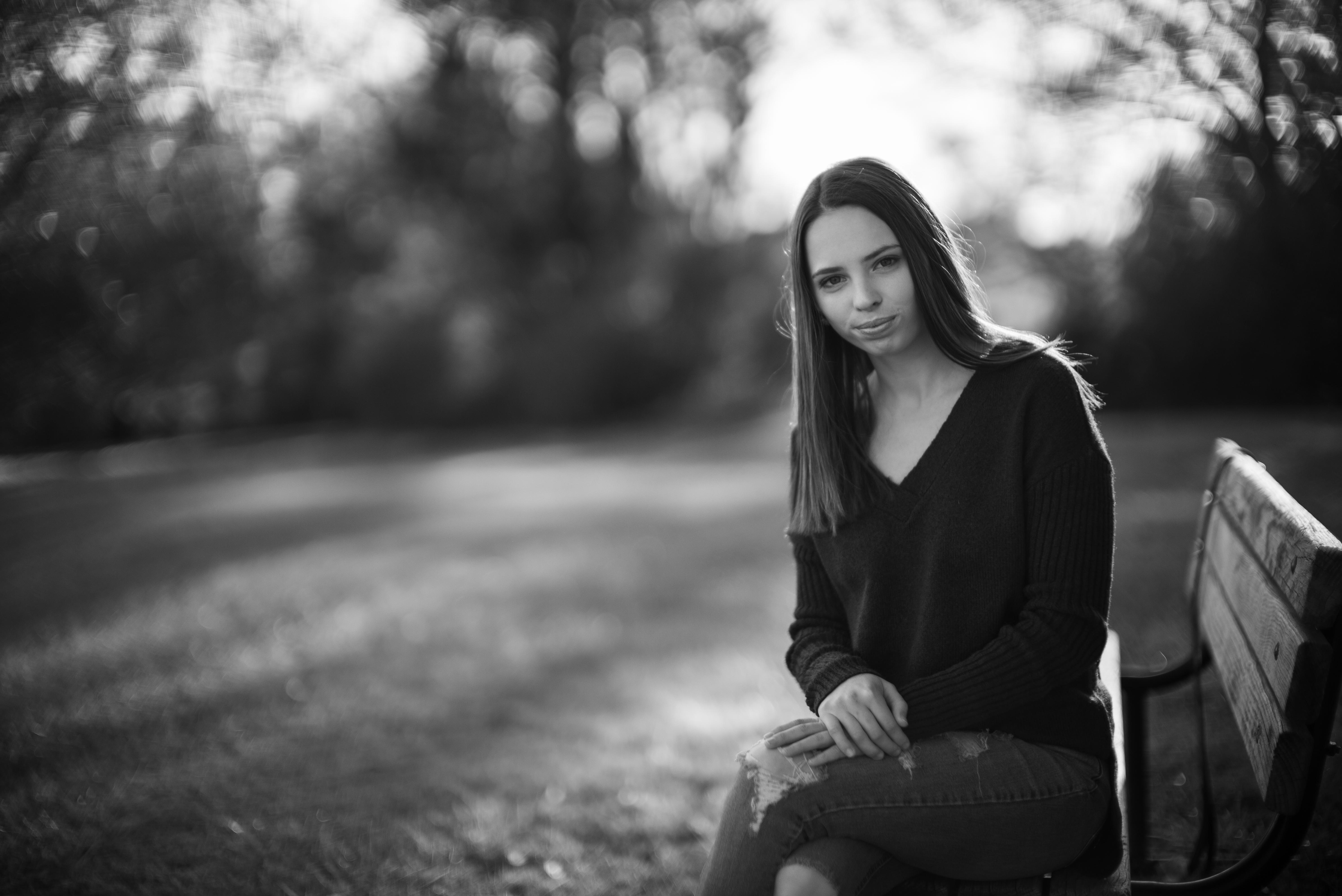Madison Webb