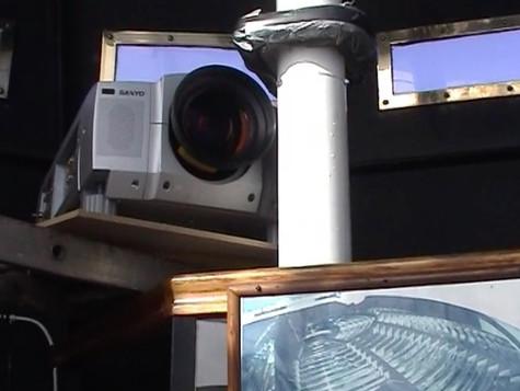Luminary - Lighthouse of the Future