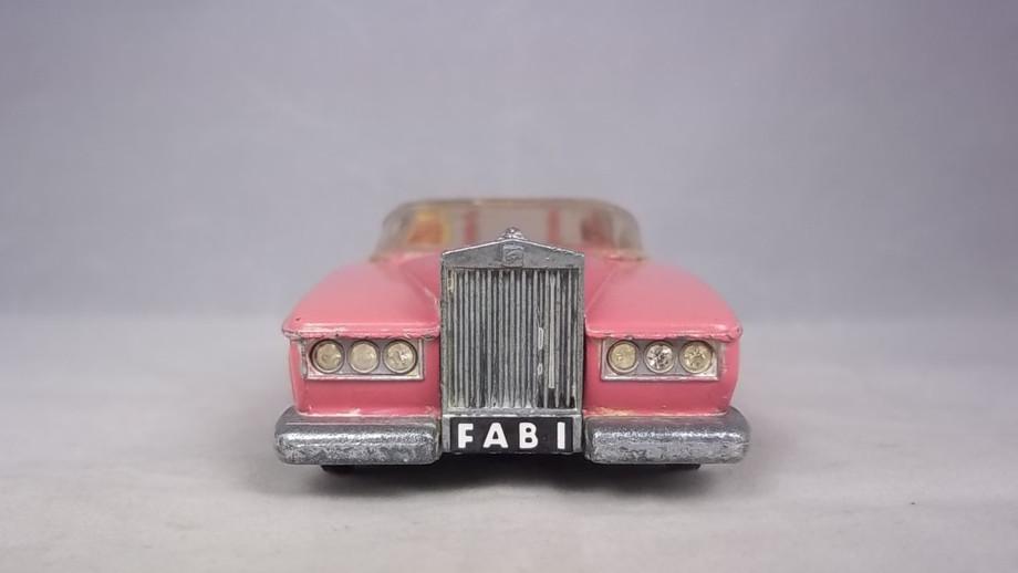 FAB 1