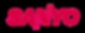 Sanyo-logo-880x660.png