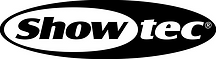 showtec-logo-groot.png