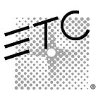 ETC-Logo_edited.jpg