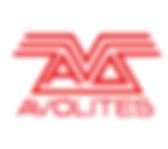avolites-logo.png